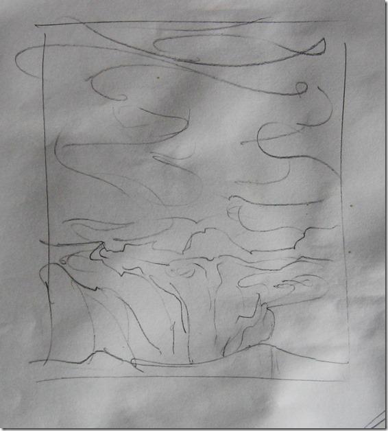 regenstroeme-skizzenblatt-by-arkis-2020