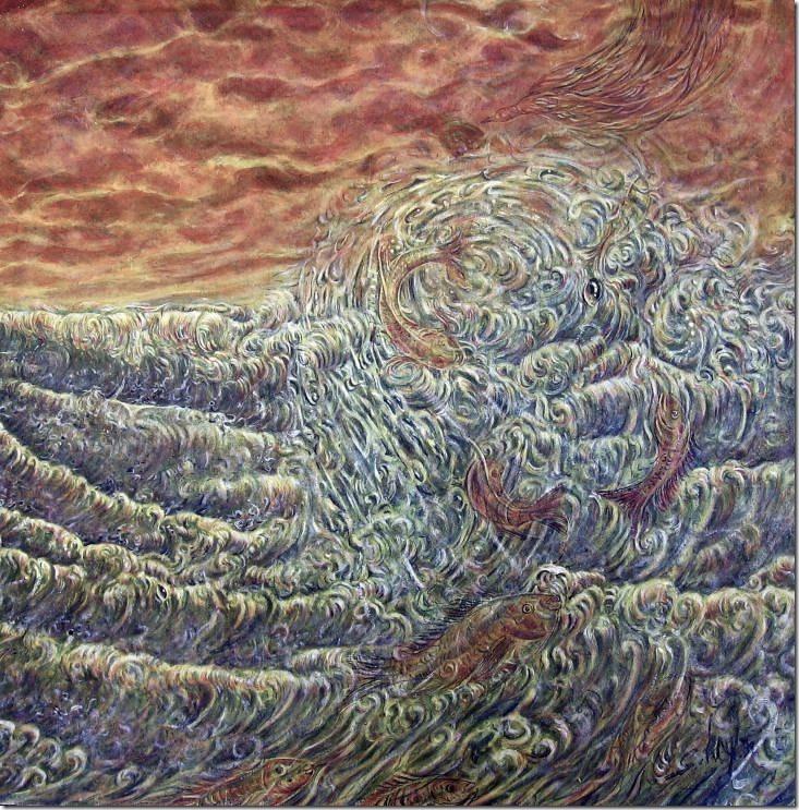 verwandlung-by-arkis-1987