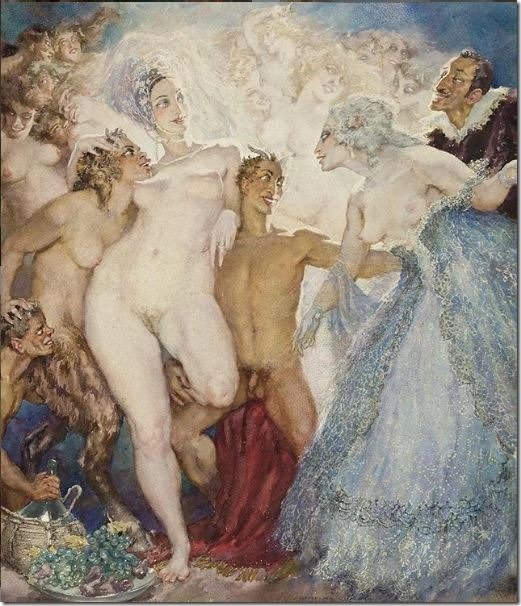 by-norman-lindsay