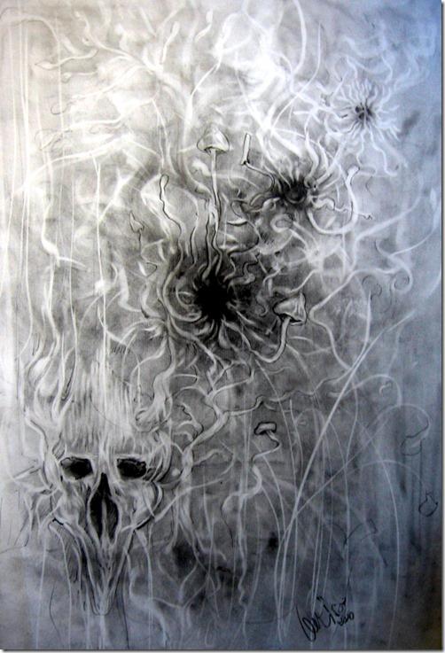 melancholie-webv-by-arkis-07-2020
