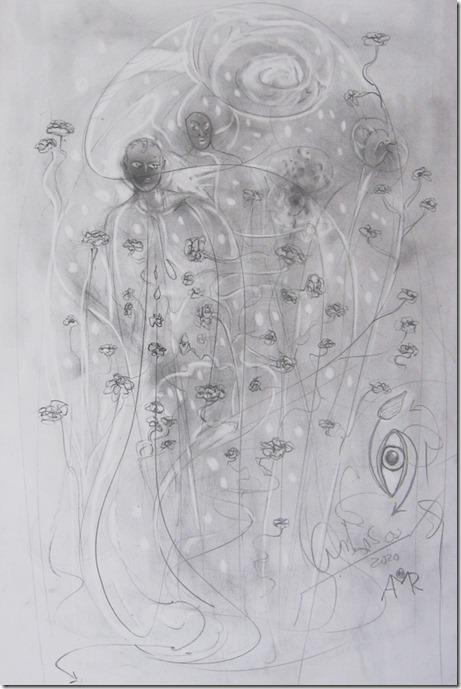 das-siegel-des-gaertners-graphitzeichnung-by-arkis-08-2020