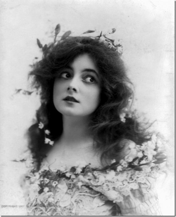 marie-doro-victoian-actress.