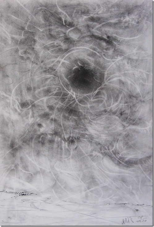 raumtor-graphitzeichnung-by-arkis-08-2020-webv