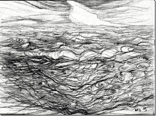 solaris-aus-skizzenbuch-by-arkis-09
