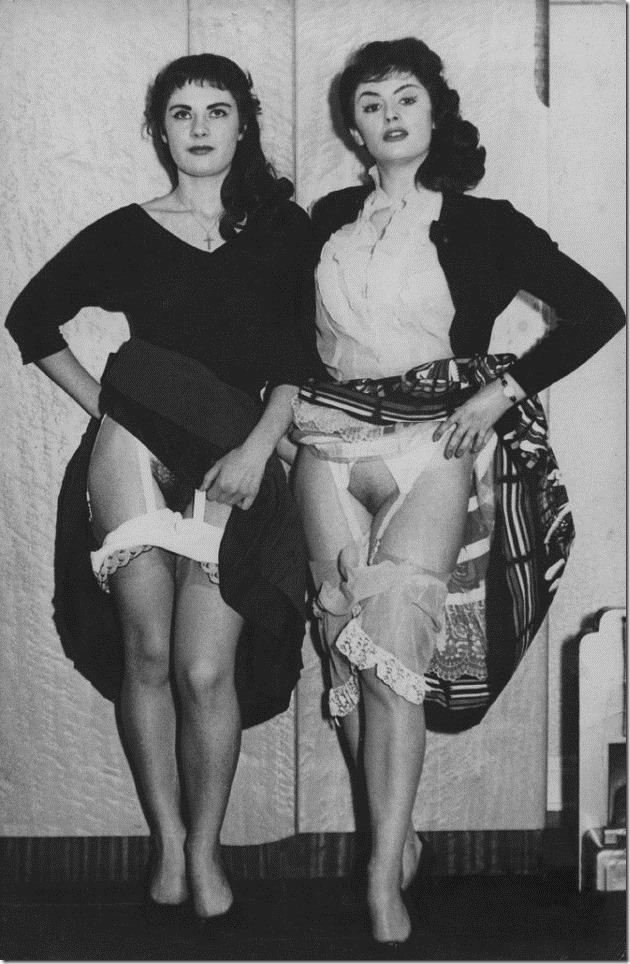 vintage-fashion-erotik