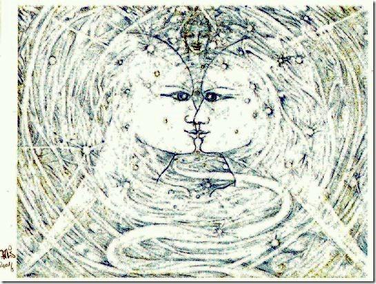 d-liebenden-zeichnung-by-arkis-2002