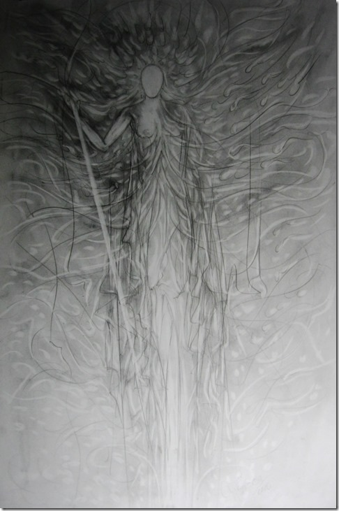 der-torhueter-graphitdrawing-by-arkis-webv-09-2020