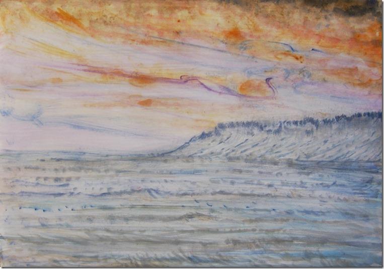 niemandes-land-aquarell-by-arkis-09-2020-webv