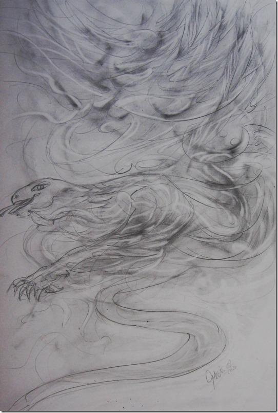 qliphotisches-wesen-aus-universum-b-webv-graphitdrawing-by-arkis-09-20