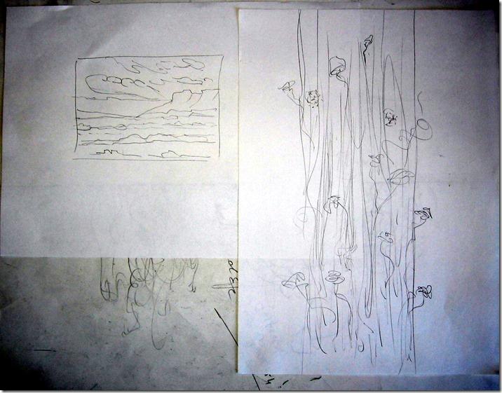 skizzenblaetter-by-arkis-09-2020