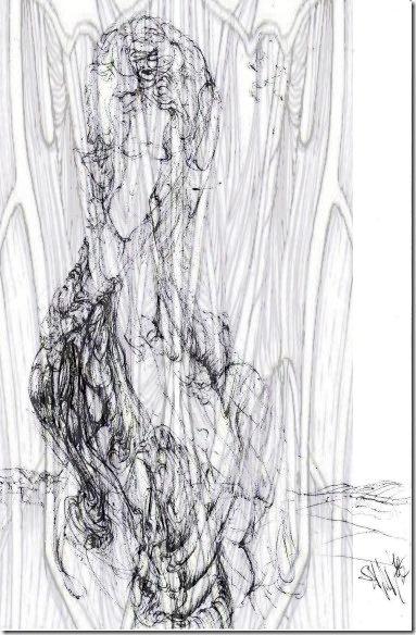 zeichnung-und-mixed-pcgrafik-by-arkis-2020