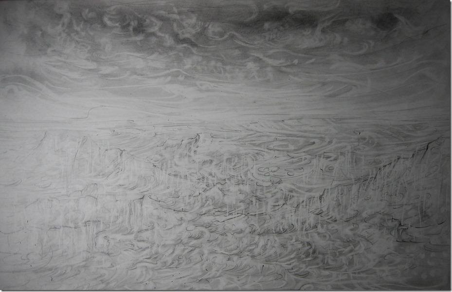 archaische-landschaft-leichte-brandung-graphitdr-webv-by-arkis-10-2020