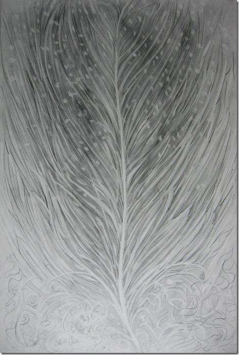 feder-und-flamme-maat-by-arkis-graphitdrawing-webv-10-2020