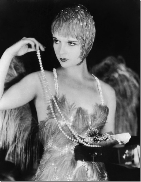 louise-brooks-3