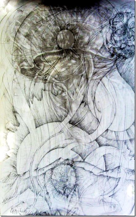 tiefenraum-nox-by-arkis-web-07-161