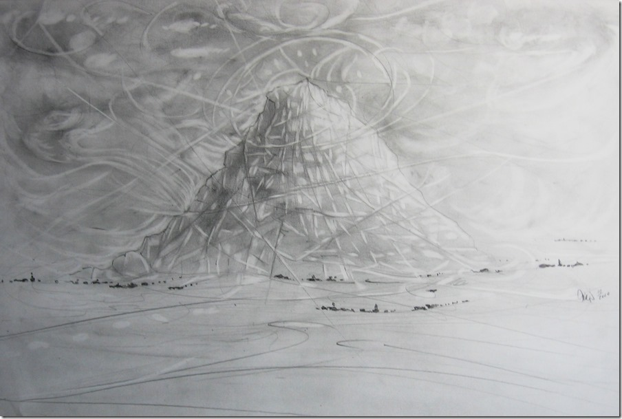 vortex-graphitd-webv-by-arkis-10-20