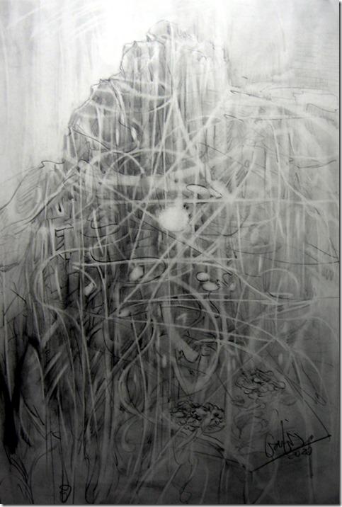adern-im-fels-graphit-webv-by-arkis-11-2020