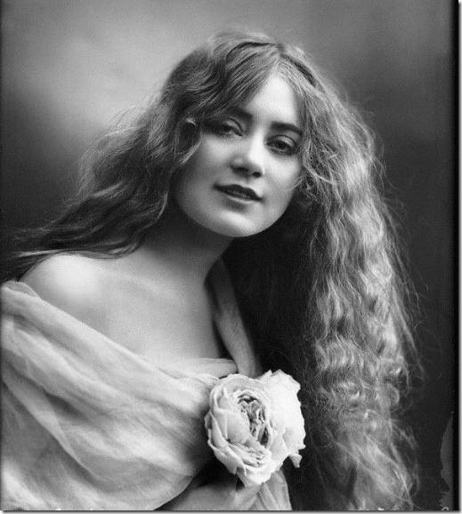beatrice-von-brunner-1910