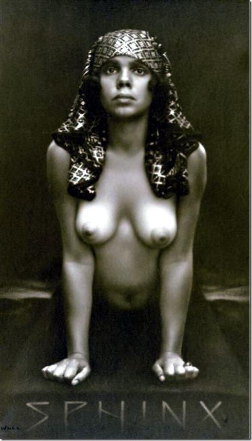 sphinx-by-carlo-wulz-1928