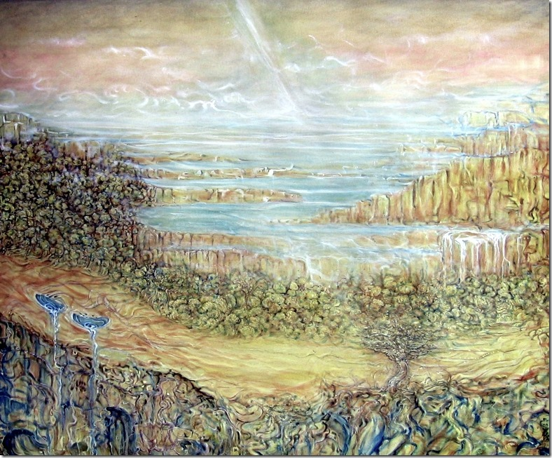 arkadien-visionary-landscape-09-19-vollendet-webv