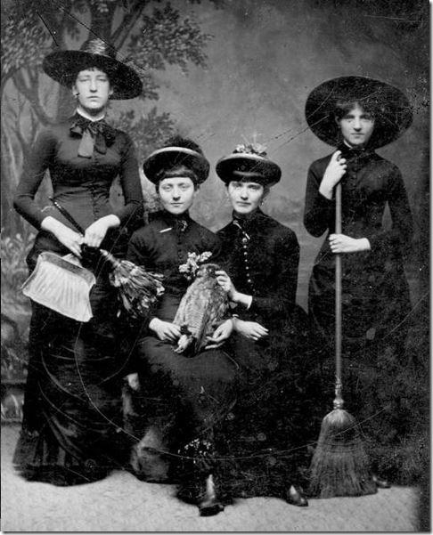 die-hexen-zirka-1870