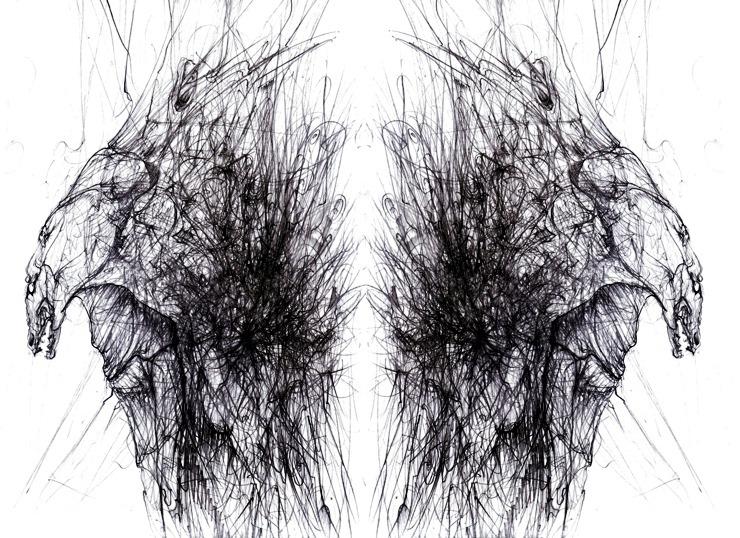 das-drachentor-drawing-09-und-montage-by-arkis-2021