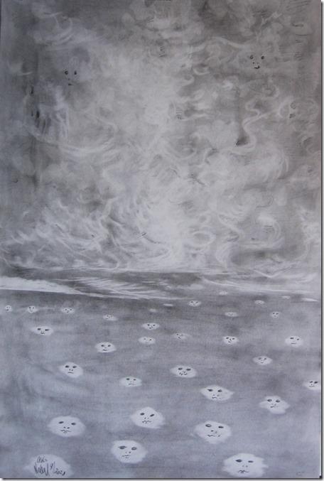 gedankenstrom-fluss-der-phantome-webv-by-arkis-01-2021