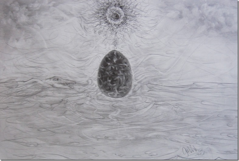 akasha-webv-graphit-by-arkis-02-2021
