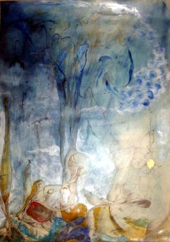 dieblaueblume-fuer-novalis-by-arkis-1978