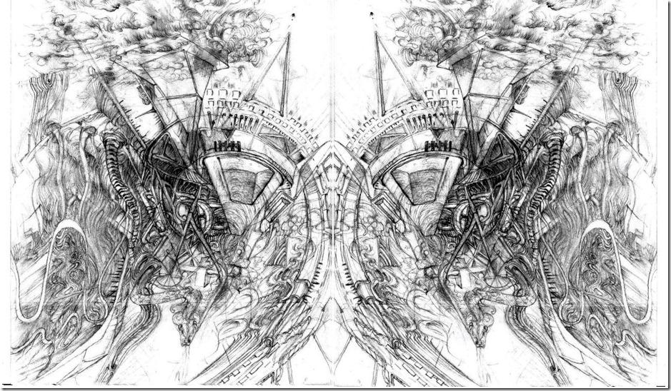 jenseitsderzeitkreise-by-arkis-95_2021-drawing