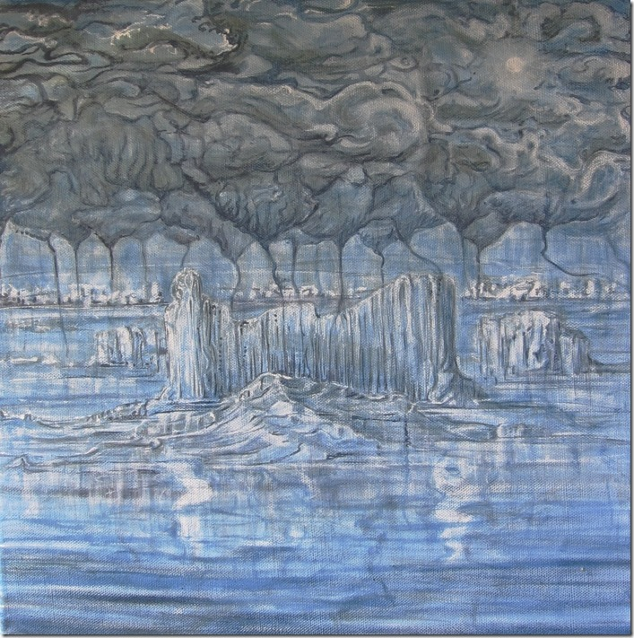 _archaische-eislandschaft-mit-taifunen-webv-hommage-an-a-a-by-arkis-10-18