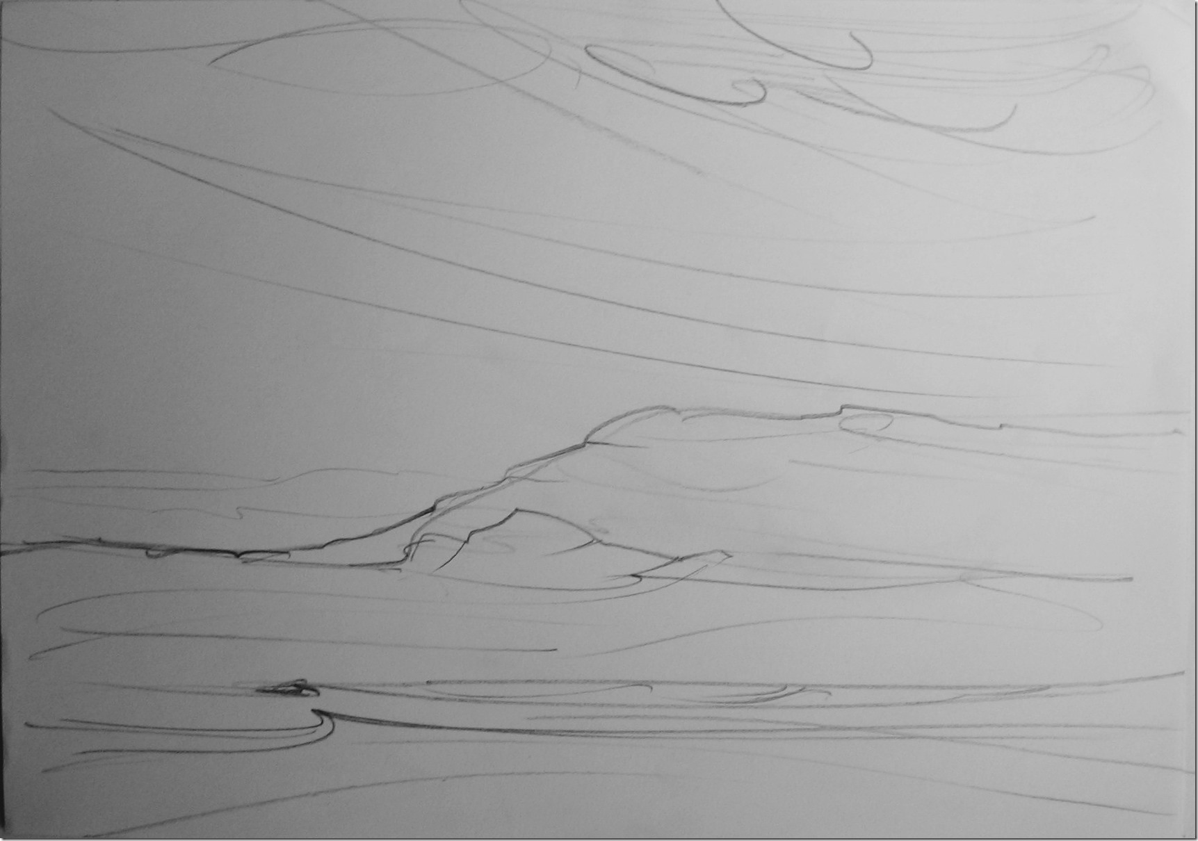 niemandshuegel-graphit-by-arkis-01-19