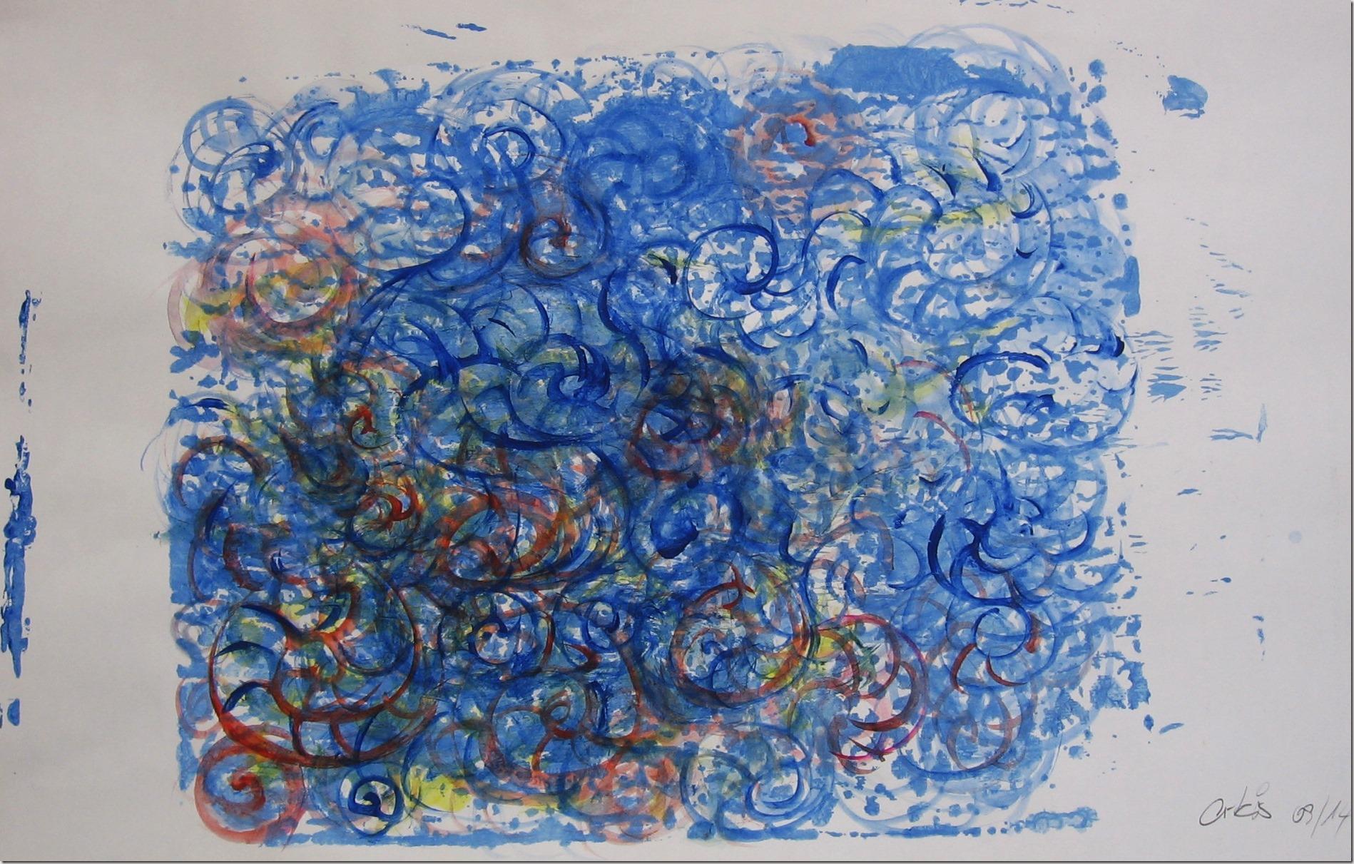 urmeer-organismen-by-arkis-09-14