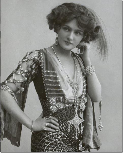 1910-lily-elsie