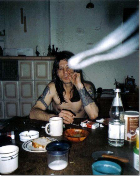 arkis-geist-foto-2003