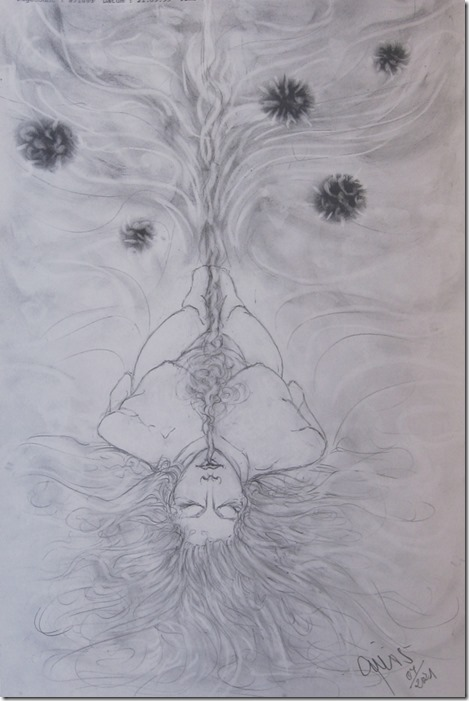 aussendung-astral-graphitdrawing-by-arkis-webv-04-2021