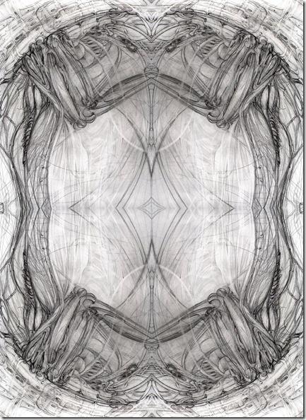 biomechanic-organism-by-arkis-zeichnung-collage-montage-2020-by-arkis