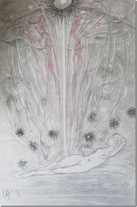 der-urlebendige-grund-graphit-u-buntstift-webv-by-arkis-04-2021
