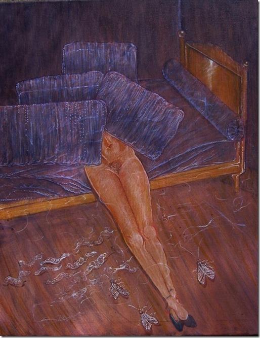 die-psychonautin-by-arkis-09-16-webv