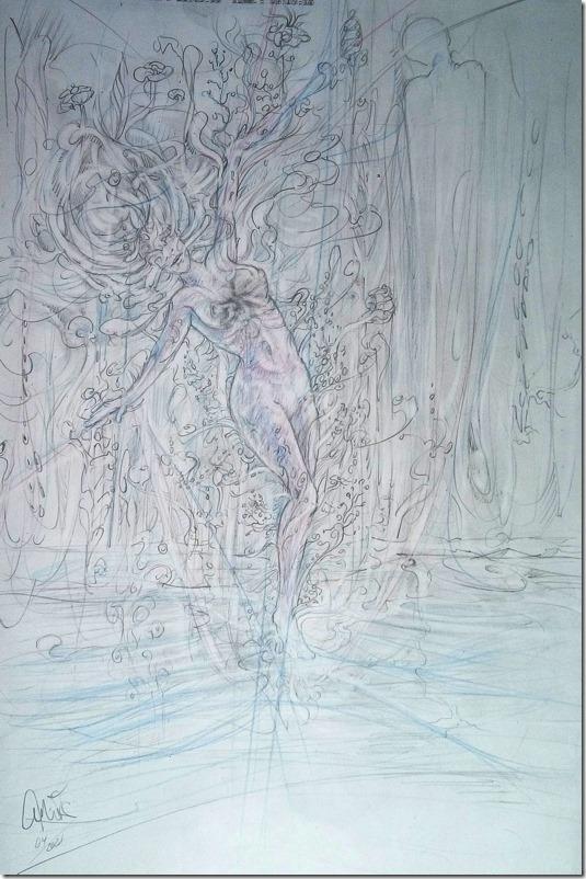 lady-vom-see-graphit-u-buntstift-webv-by-arkis-04-2021
