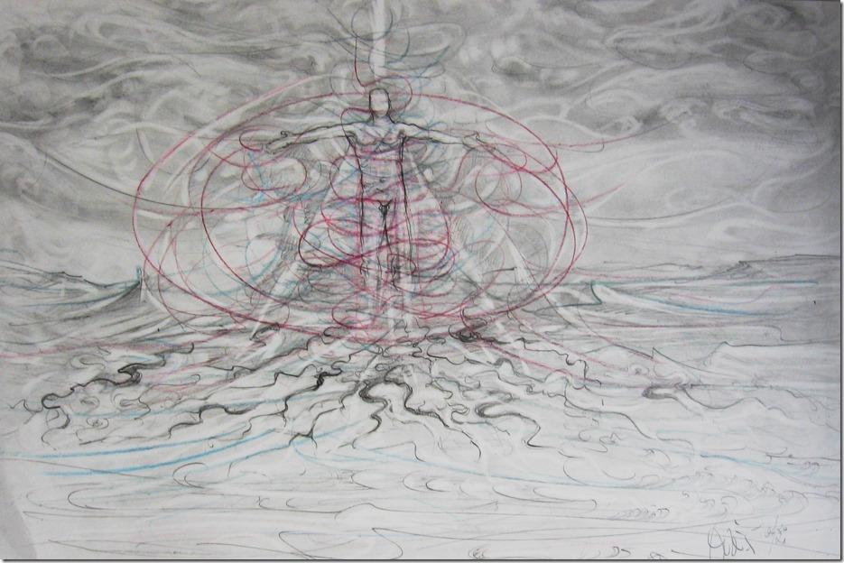 vortex-2-webv-graphit-by-arkis-04-2021
