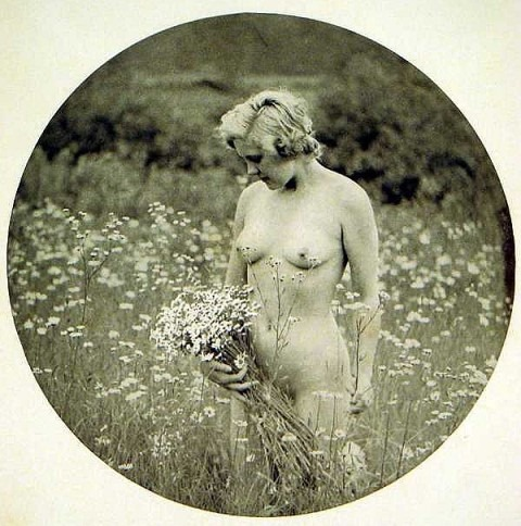 alfred-cheney-johnston.-from-the-book-enchanting-beauty-1938-4