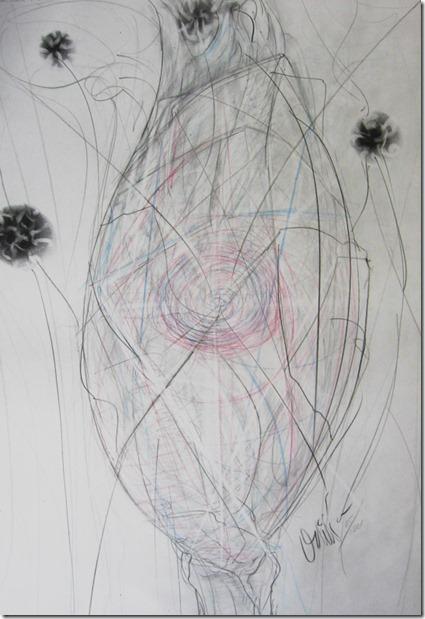 athanor-naturae-knospe-webv-graphit-u-buntstift-by-arkis-05-2021