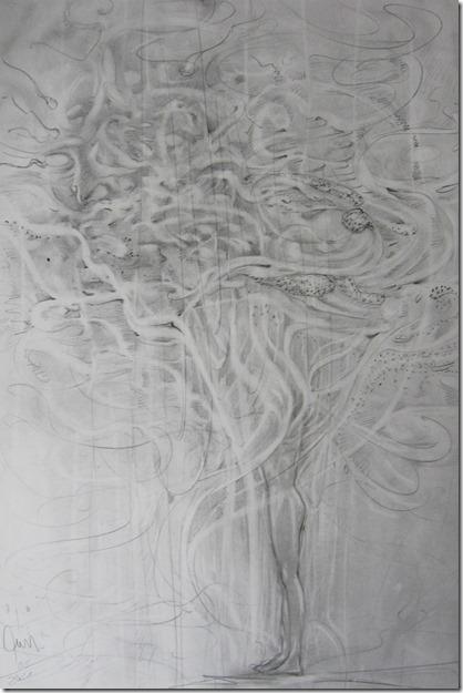 die-uebermacht-drawing-webv-by-arkis-05-2012