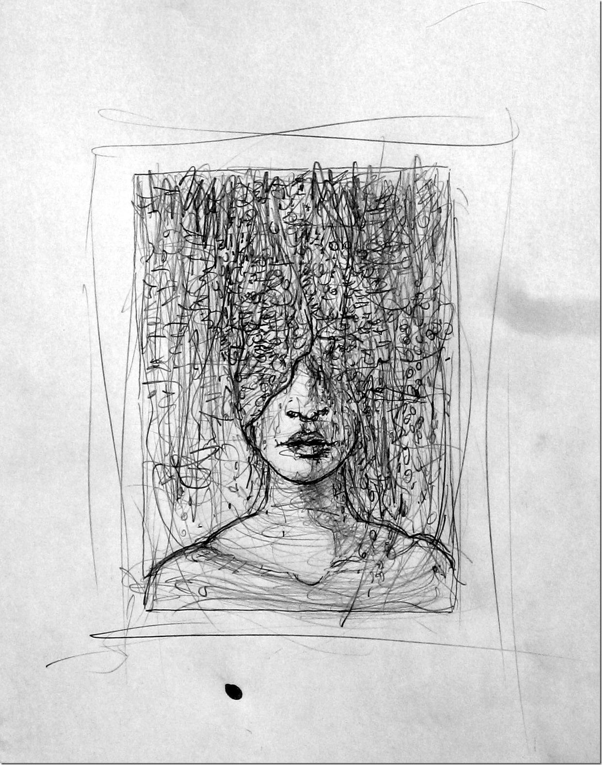 empress-skizze-by-arkis-07-17