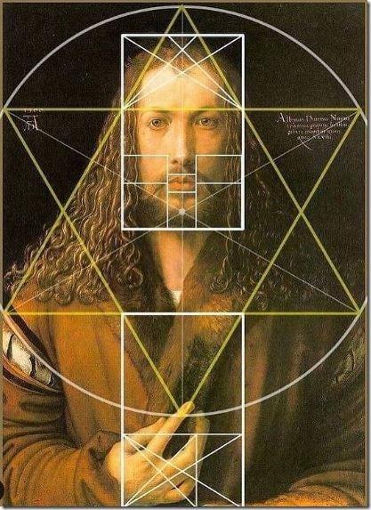 goldene-schnitte-mit-unicursalem-hexagram