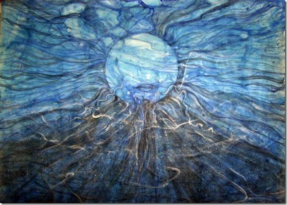 m-die-blaue-versuchung-by-arkis-2006