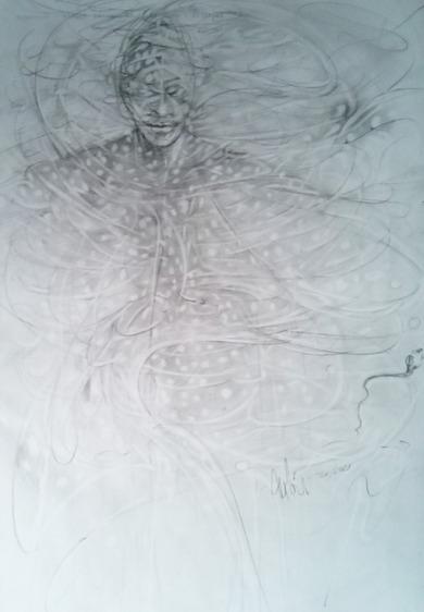 trance-des-schamanen-drawing-y-arkis-05-2021.jpg