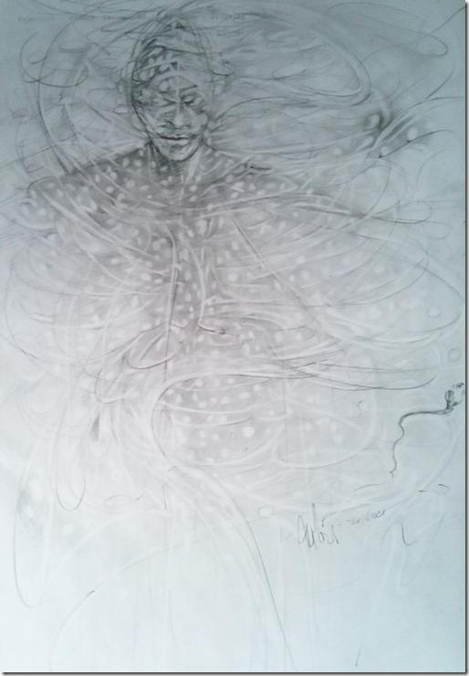 trance-des-schamanen-drawing-y-arkis-05-2021