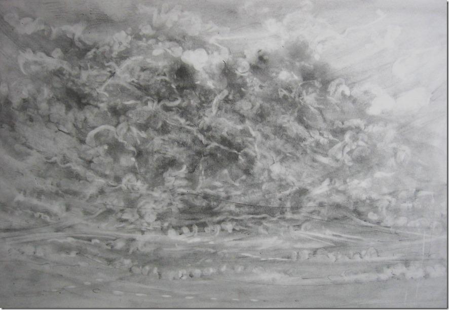 wetterlage-ueberm-langen-berg-graphit-webv-by-arkis-05-2021